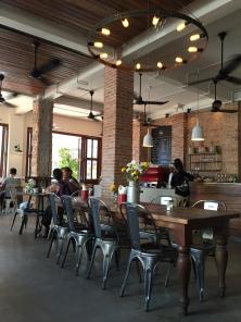 _Siem Reap Coffee