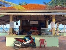 _DaNang Beach