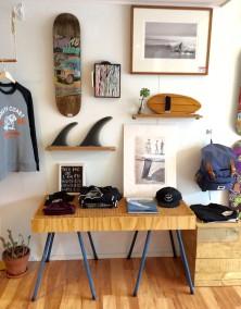 _Toquay surfshop