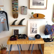 _Toquay surfshop